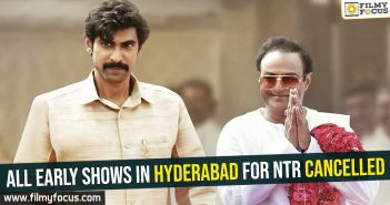 all-early-shows-in-hyderabad-for-ntr-cancelled