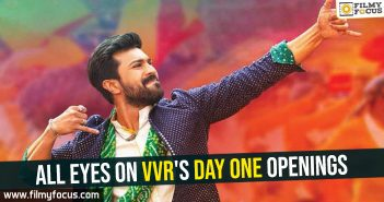 all-eyes-on-vvrs-day-one-openings