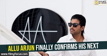 allu-arjun-finally-confirms-his-next