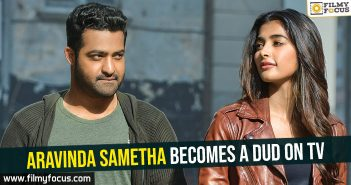 ravinda-sametha-becomes-a-dud-on-tv