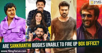 are-sankranthi-biggies-unable-to-fire-up-box-office