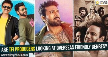 re-tfi-producers-looking-at-overseas-friendly-genres