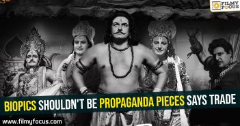 biopics-shouldnt-be-propaganda-pieces-says-trade