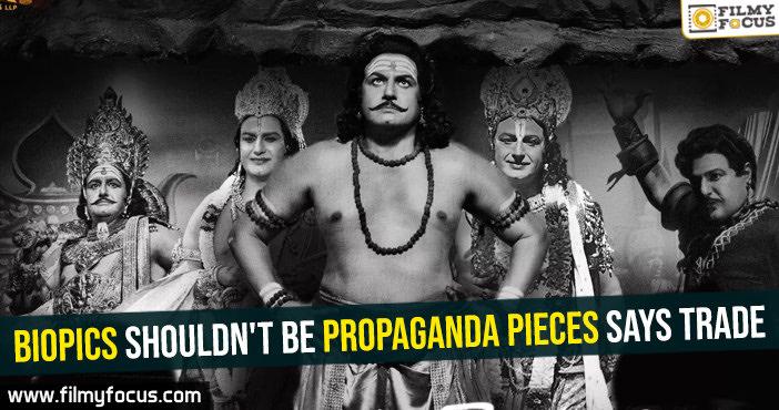 biopics-shouldnt-be-propaganda-pieces-says-trade