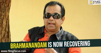 brahmanandam-is-now-recovering