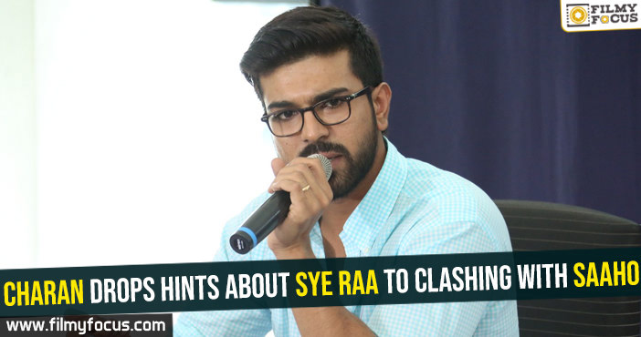 aran-drops-hints-about-sye-raa-to-clashing-with-saaho