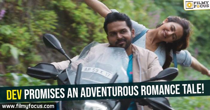 dev-promises-an-adventurous-romance-tale