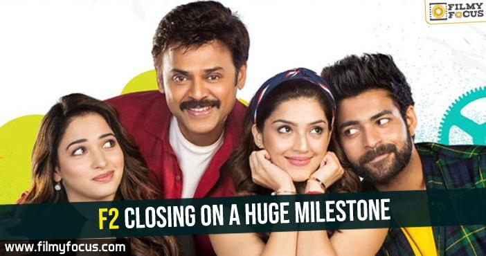 f2-closing-on-a-huge-milestone