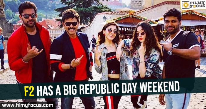 f2-has-a-big-republic-day-weekend