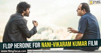 flop-heroine-for-nani-vikaram-kumar-film
