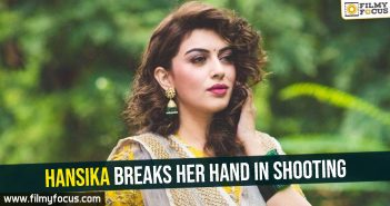 hansika-breaks-her-hand-in-shooting