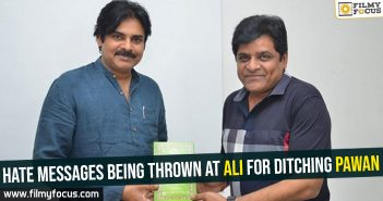 hate-messages-being-thrown-at-ali-for-ditching-pawan
