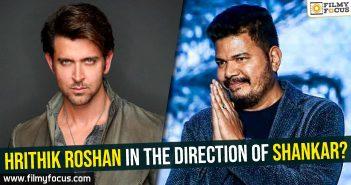 hrithik-roshan-in-the-direction-of-shankar