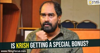is-krish-getting-a-special-bonus