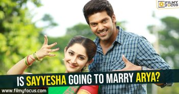 is-sayyesha-going-to-marry-arya