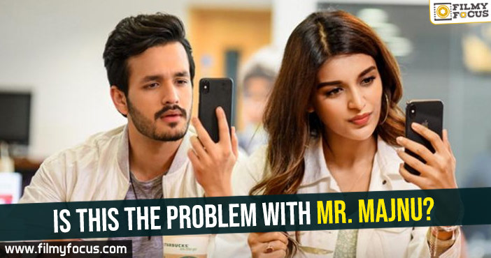 s-this-the-problem-with-mr-majnu