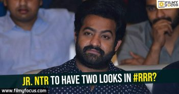 jr-ntr-to-have-two-looks-in-rrr