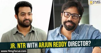 jr-ntr-with-arjun-reddy-director