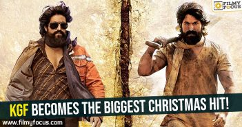 kgf-chapter-1-becomes-the-biggest-christmas-hit