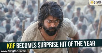 kgf-becomes-surprise-hit-of-the-year