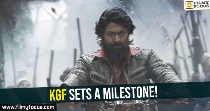 kgf-sets-a-milestone