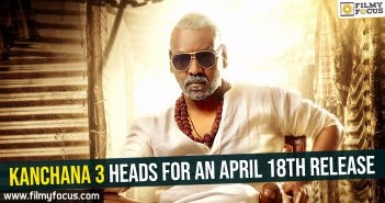 kanchana-3-heads-for-an-april-18th-release