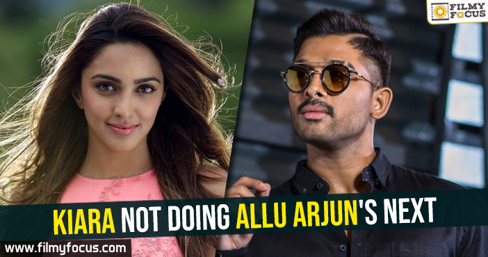 kiara-not-doing-allu-arjuns-next