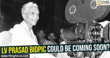 lv-prasad-biopic-could-be-coming-soon