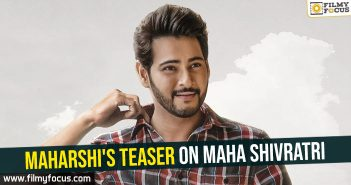 maharshis-teaser-on-maha-shivratri