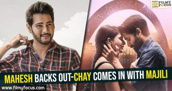 mahesh-backs-out-chay-comes-in-with-majili