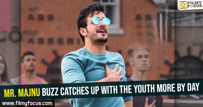 majnu-buzz-catches-up-with-the-youth