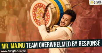 majnu-team-overwhelmed-by-response