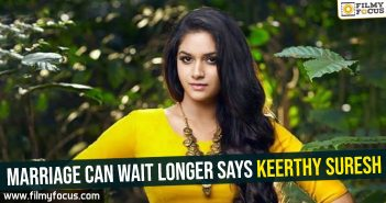 marriage-can-wait-longer-says-keerthy-suresh