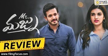 mr-majnu-movie-review-in-english