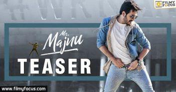 mr-majnu-movie-teaser