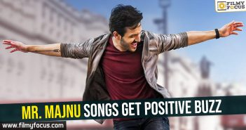 mr-majnu-sonags-get-positive-buzz