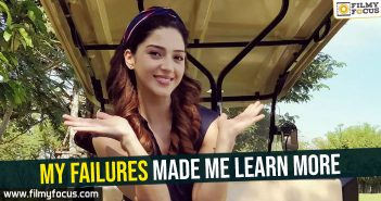 my-failures-made-me-learn-more