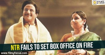 ntr-kathanayakudu-fails-to-set-box-office-on-fire