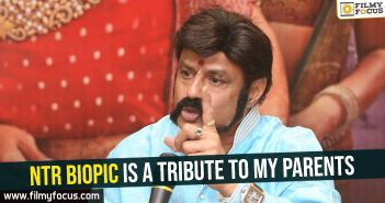 ntr-biopic-is-a-tribute-to-my-parents