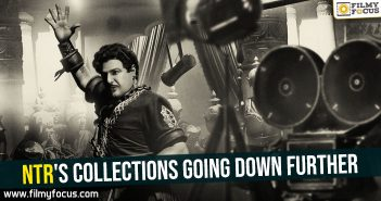 ntrs-collections-going-down-further