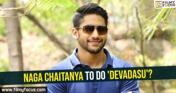 aga-chaitanya-to-do-devadasu