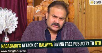 nagababus-attack-of-balayya-giving-free-publicity-to-ntr