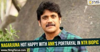 nagarjuna-hot-happy-with-anrs-portrayal-in-ntr-biopic