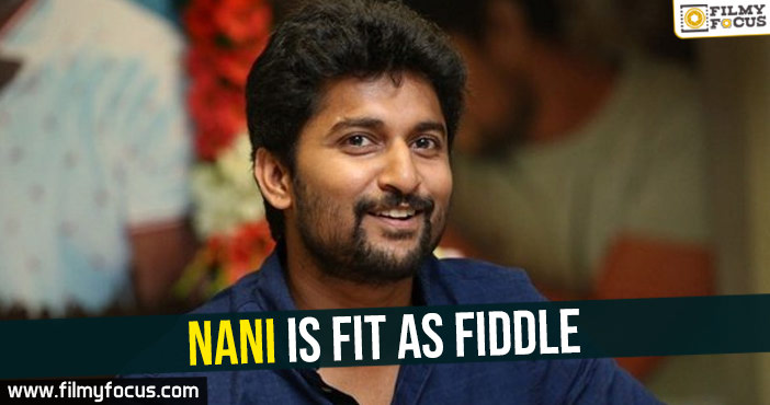 nani-is-fit-as-fiddle