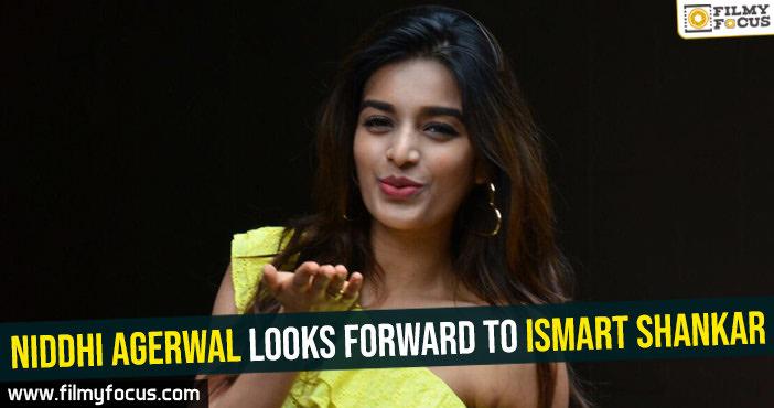 niddhi-agerwal-looks-forward-to-ismart-shankar
