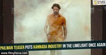 pailwan-teaser-puts-kannada-industry-in-the-limelight-once-again