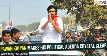 pawan-kalyan-makes-his-political-agenda-crystal-clear