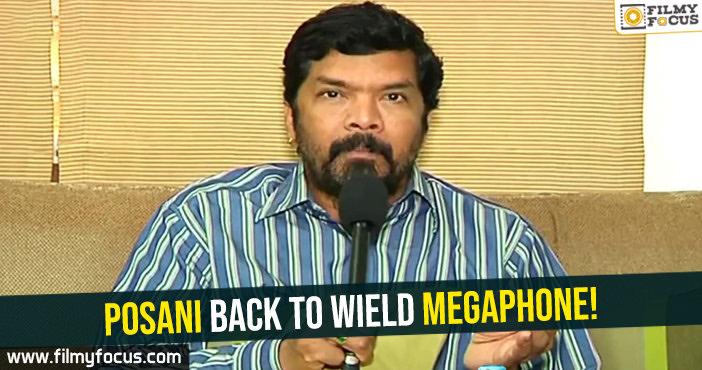 posani-back-to-wield-megaphone