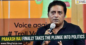 prakash-raj-finally-takes-the-plunge-into-politics