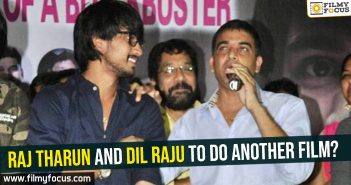 raj-tharun-and-dil-raju-to-do-another-film
